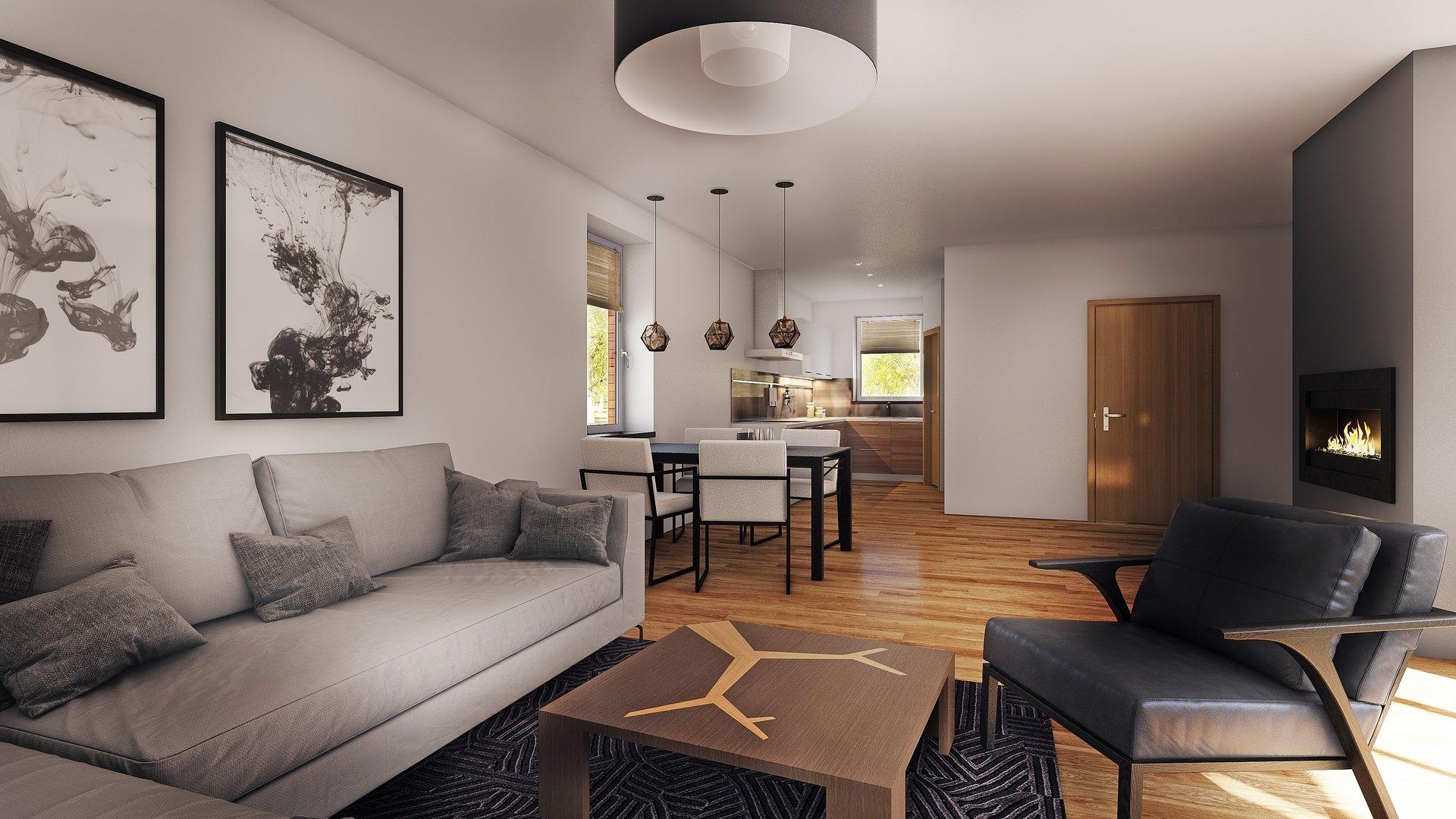 prodej-rodinne-domy-919-m2-osice-okr-hradec-kralove-rd01-int-cam02-v02-1-7e8609