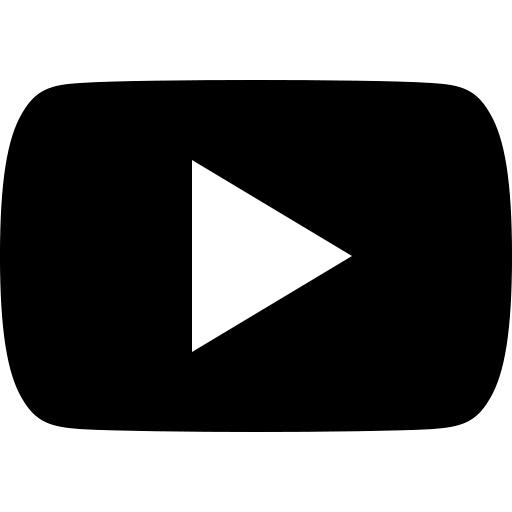 youtube_ikonka