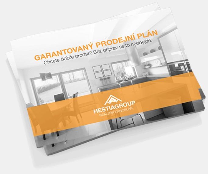 garantovany-prodejni-plan
