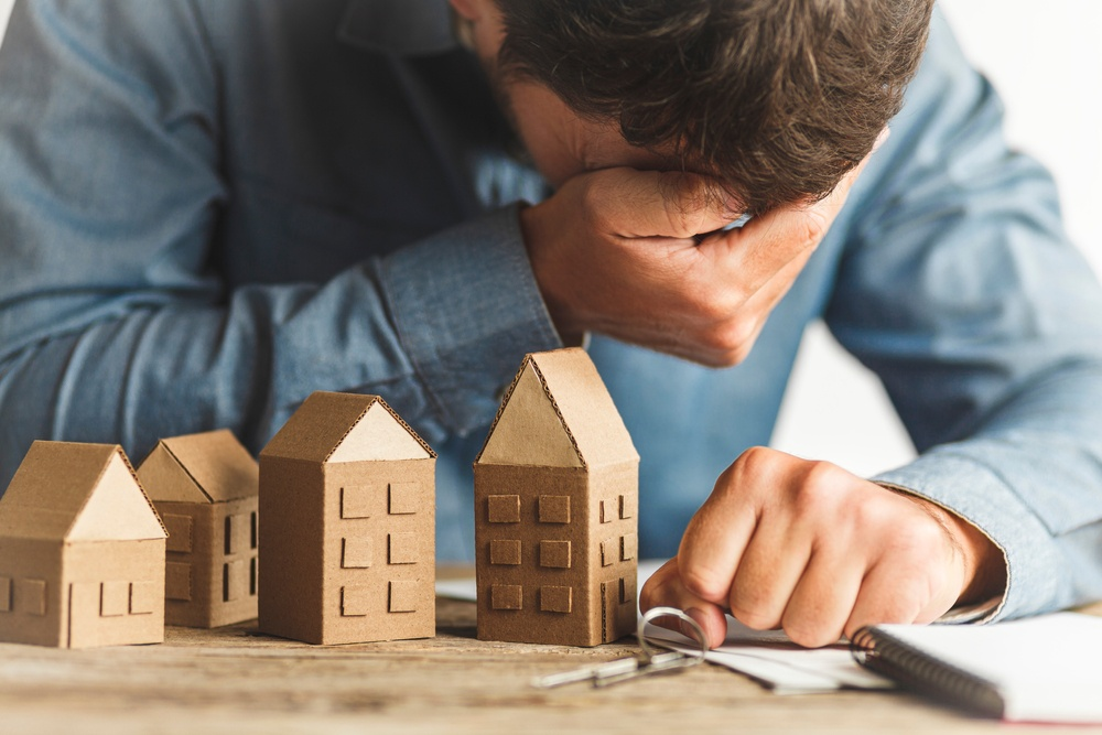 Odhad ceny nemovitosti kolik