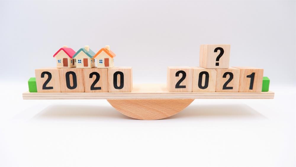 Odložení daně z nemovitosti