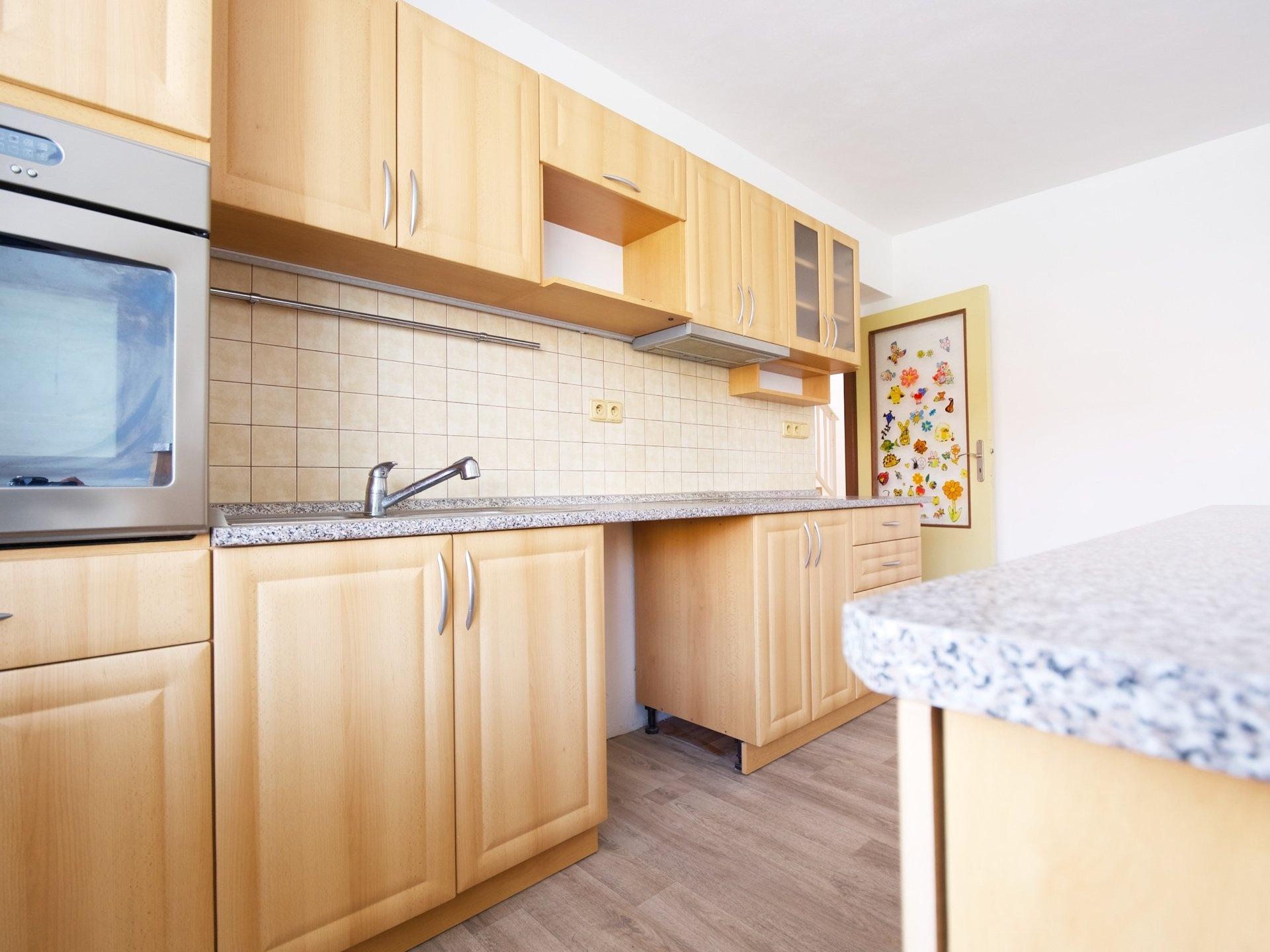 prodej-rodinneho-domu-letohrad-p1210742-041437