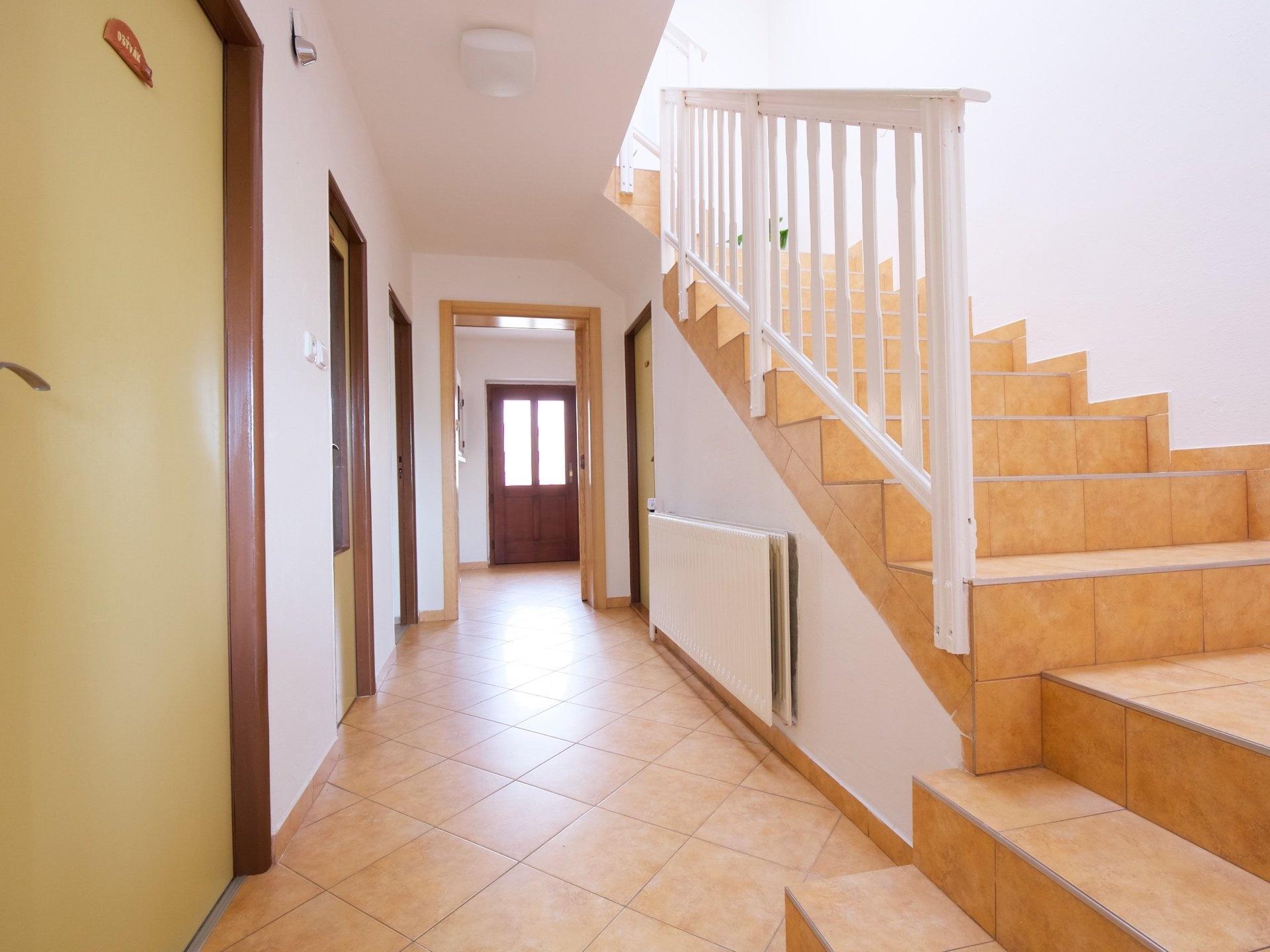 prodej-rodinneho-domu-letohrad-p1210746-8691ba