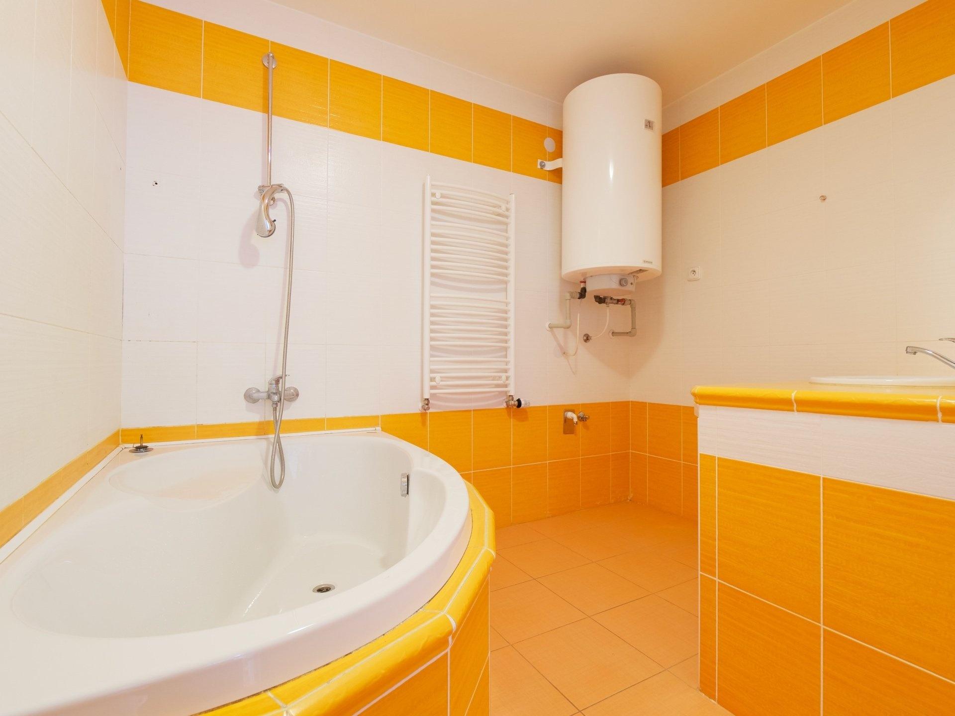 prodej-rodinneho-domu-letohrad-p1210759-6e08c4