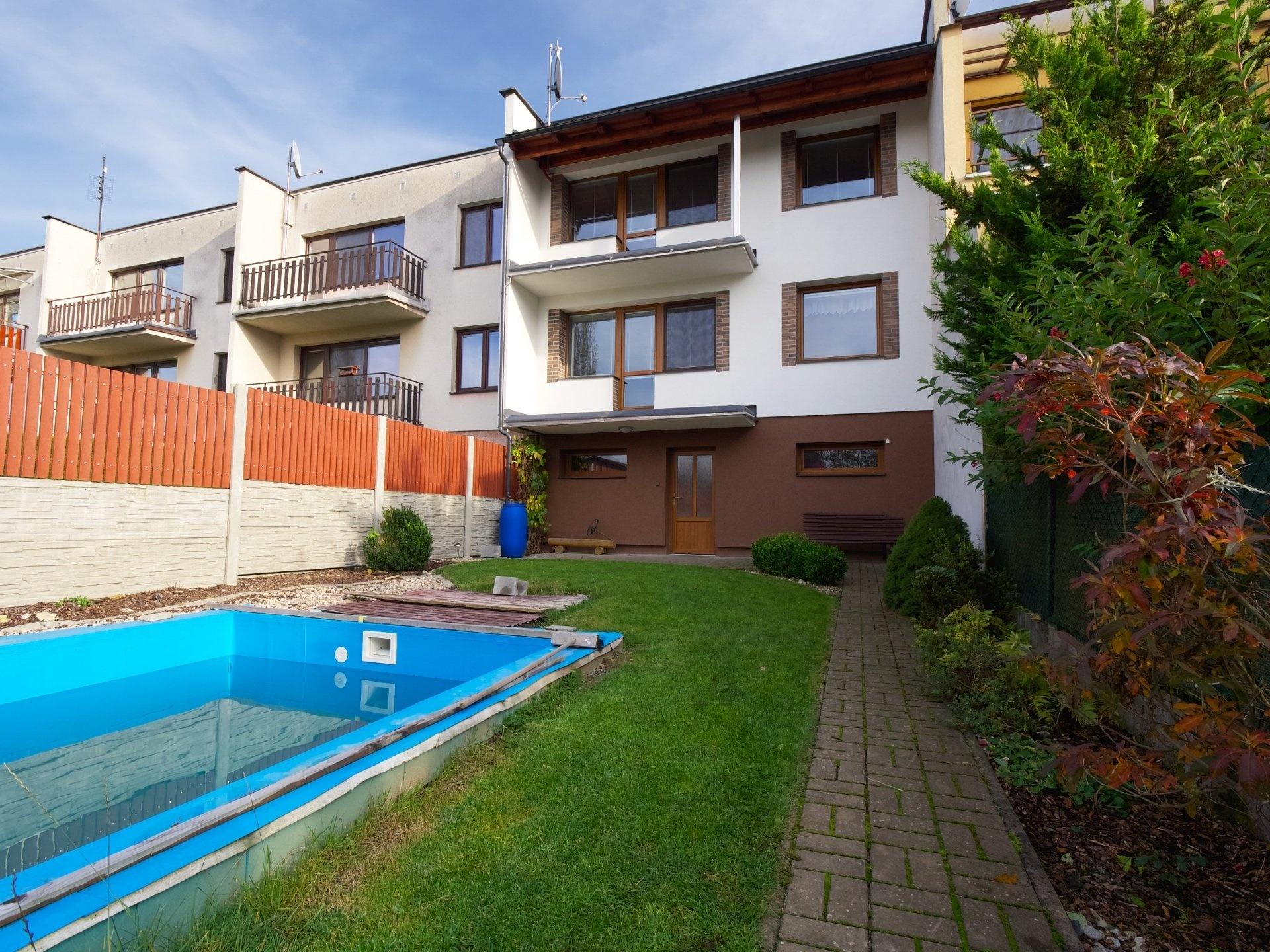 prodej-rodinneho-domu-letohrad-p1210771-6db214