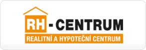 Realitní a hypoteční centrum
