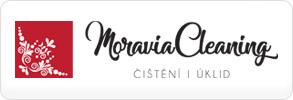 Moravia Cleaning