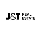 J&T Real Estate