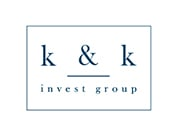 K&K Invest Group