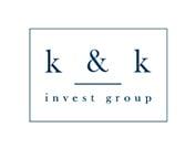 K&K Invest Group
