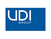 UDI Group