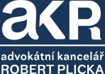 Advokátní kancelář Robert Plicka