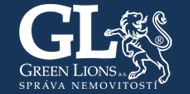 Green Lions