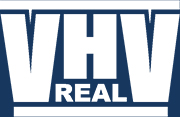 VHV real