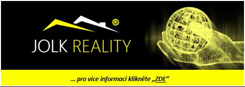 SPOLUPRÁCE - JOLK-REALITY---partnerství-a-služby-na-dlani---reality-úvěry-investice