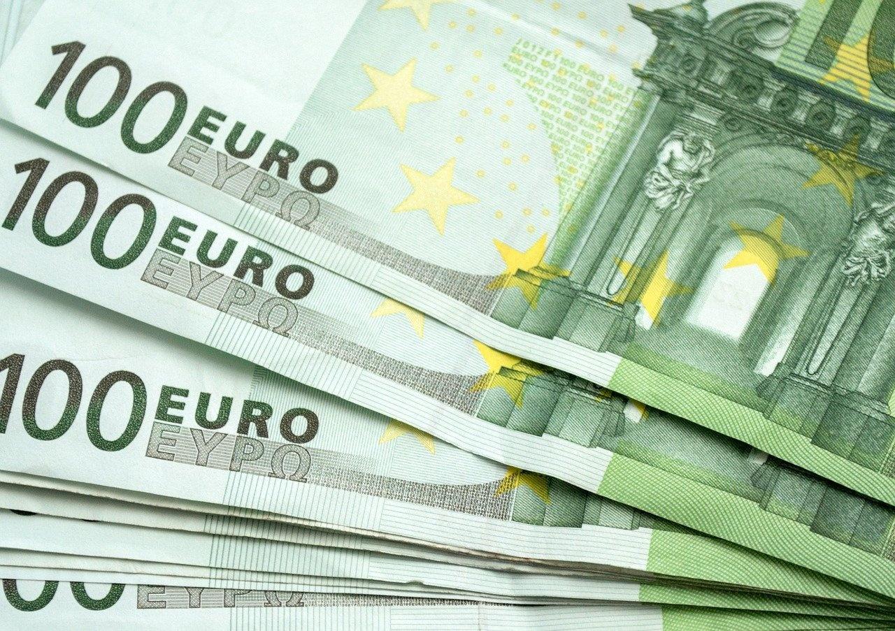 money-2665824_1280