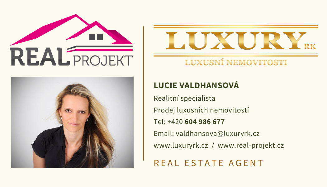 Vizitka RP+Luxury RK png.