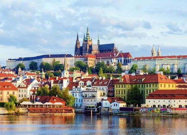 prazsky-hrad