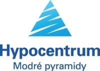 logo-hypo