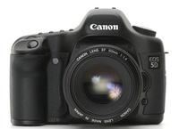 canon-foto