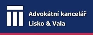 logo-lisko-vala