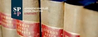 logo-sopak-palatova325x