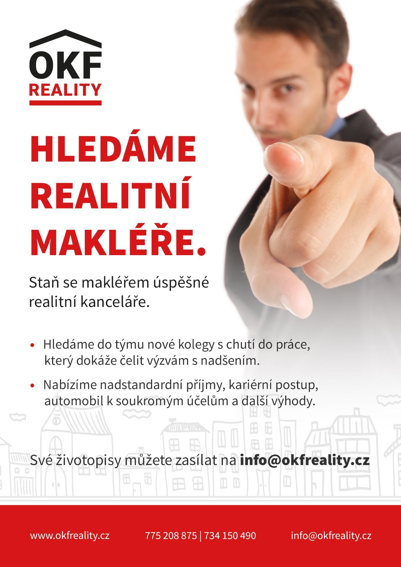 Hledáme_leták