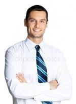 business-man150x200