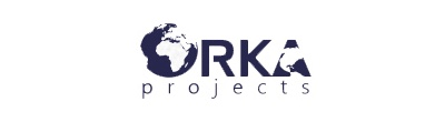 Orka Projects