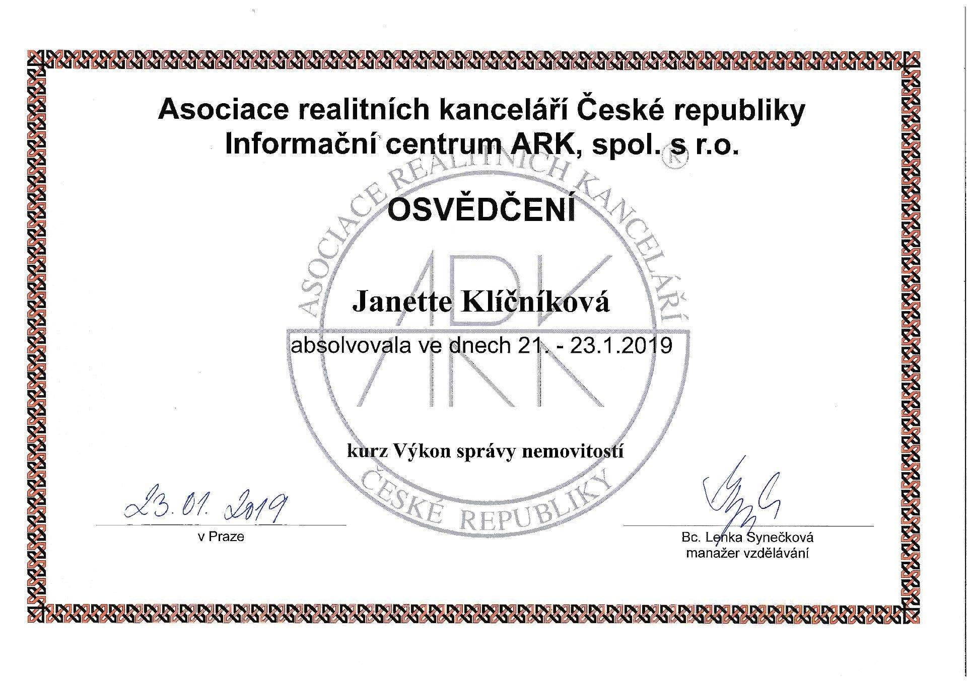janette-klicnikova-certifikovana-realitni-maklerka-page1-fa1782