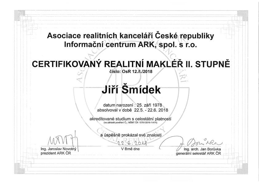 certifikat-jiri-2
