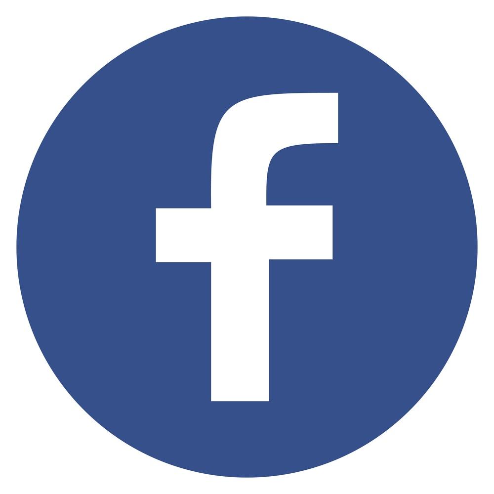 FB_ikona