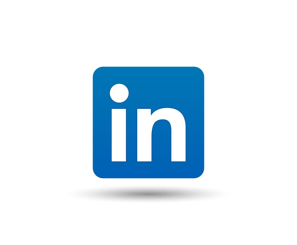 linkedin_ikona