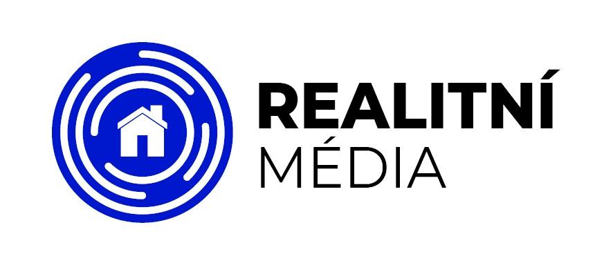 Logo_RM_bily_podklad