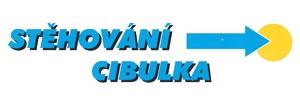 cibulka_logo_jpg_bilepozadi