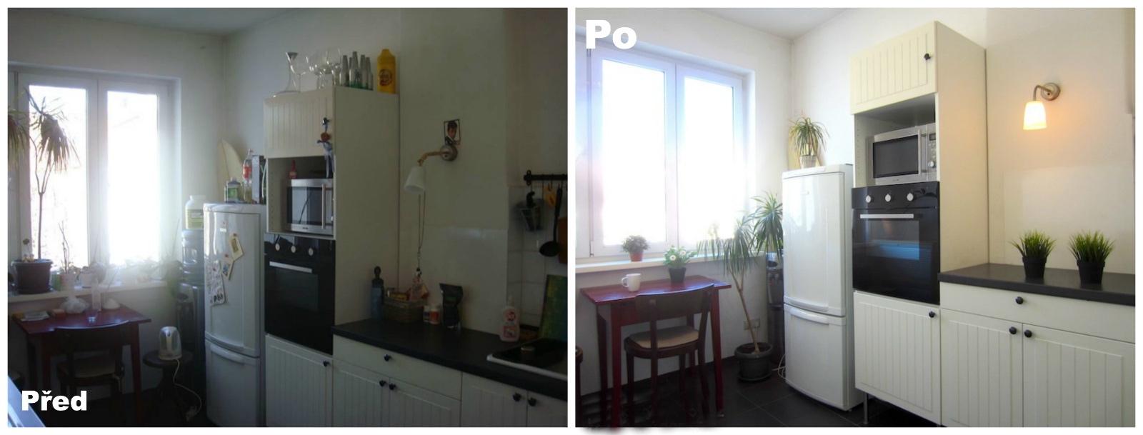 lucemburska-kitchen-collage1