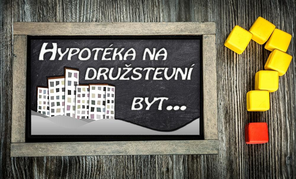 drustevni_byt