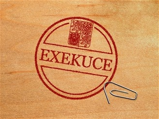 1193-exekuce