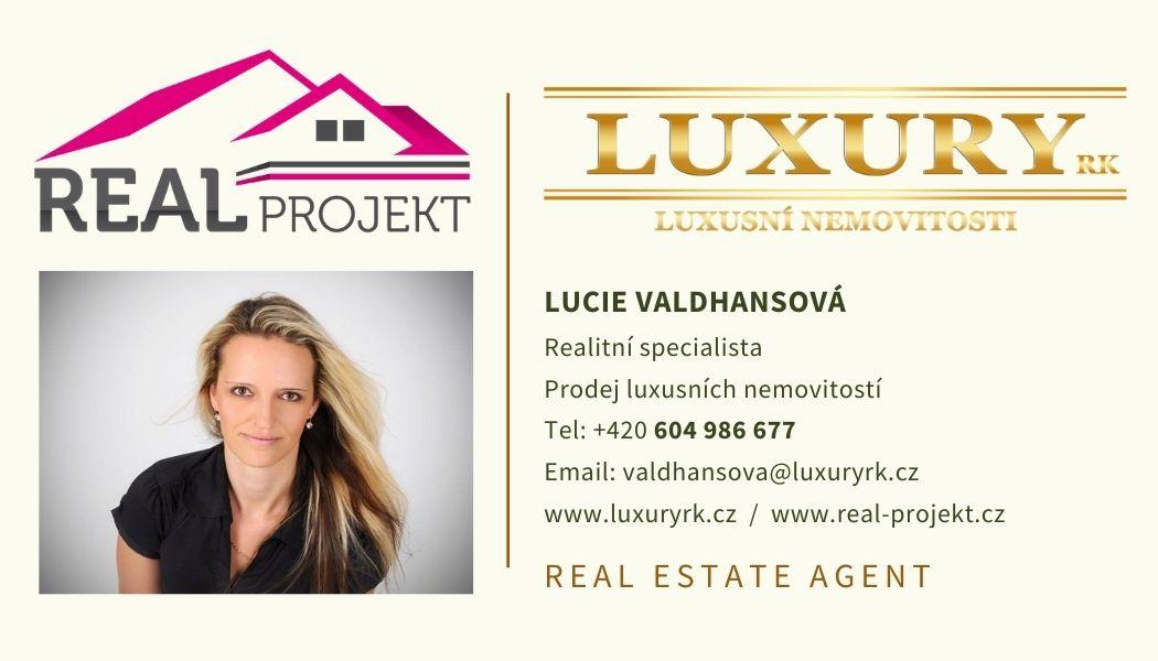 Vizitka RP+Luxury RK