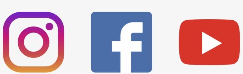 107-1071888_facebook-and-instagram-logos-png-facebook-instagram-youtube.png