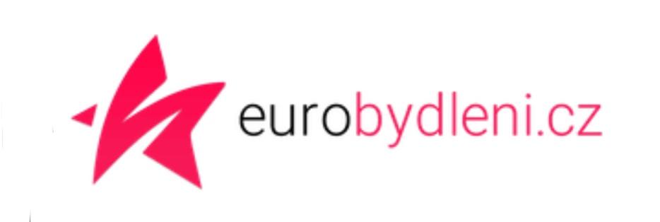 eurobydlení-cz.934.314