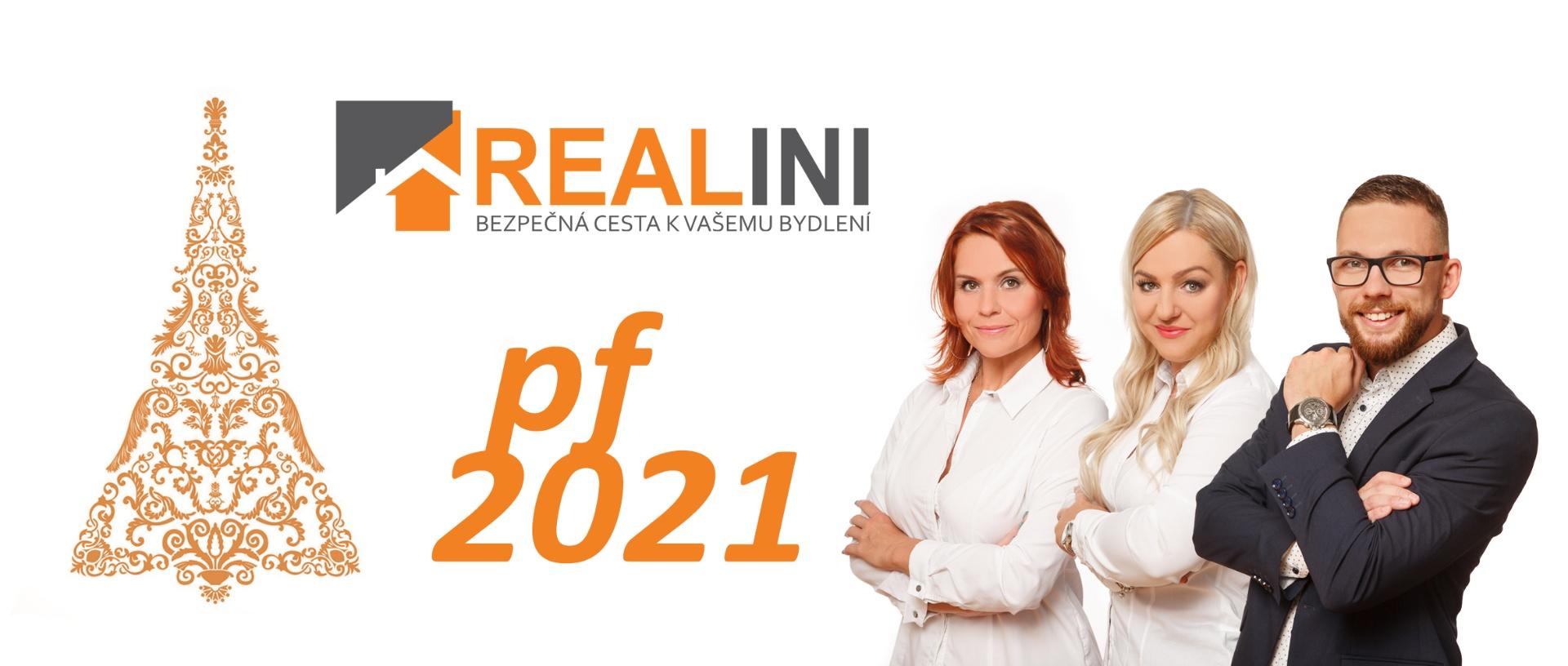pf realini 2021