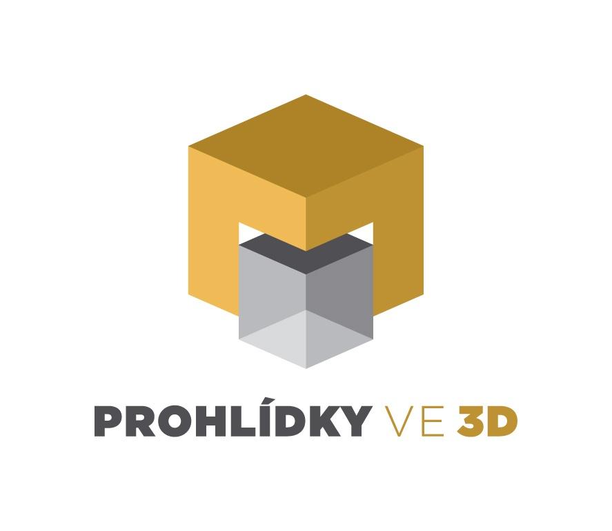ProhlidkyVe3D_logo_RGB