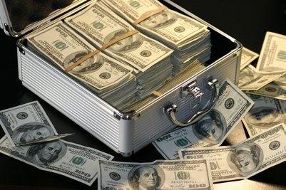 whn400x400-k3483-28270-money-dollars-success-business-1428594-ea373a11bd