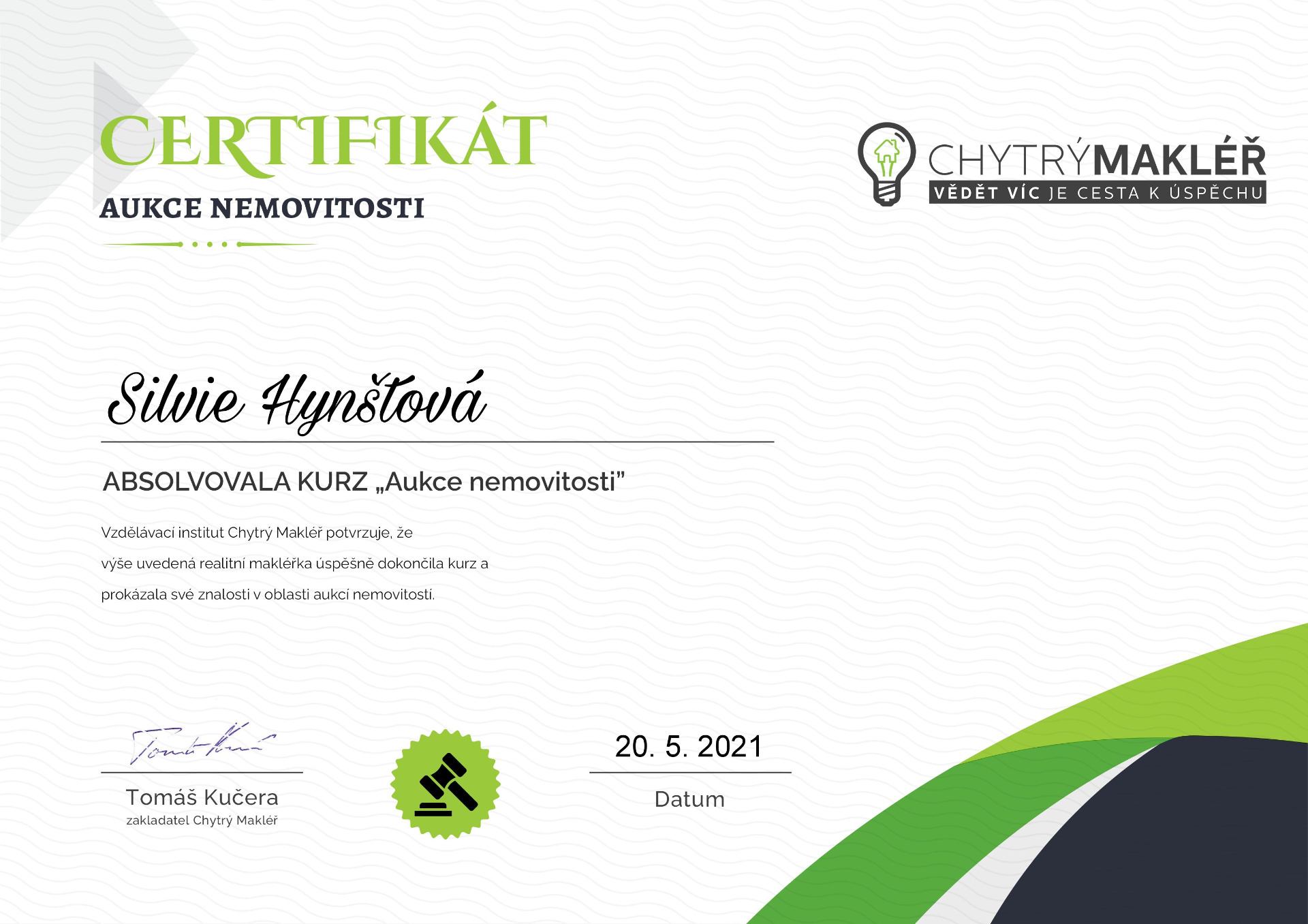 certifikat-silviehynstova