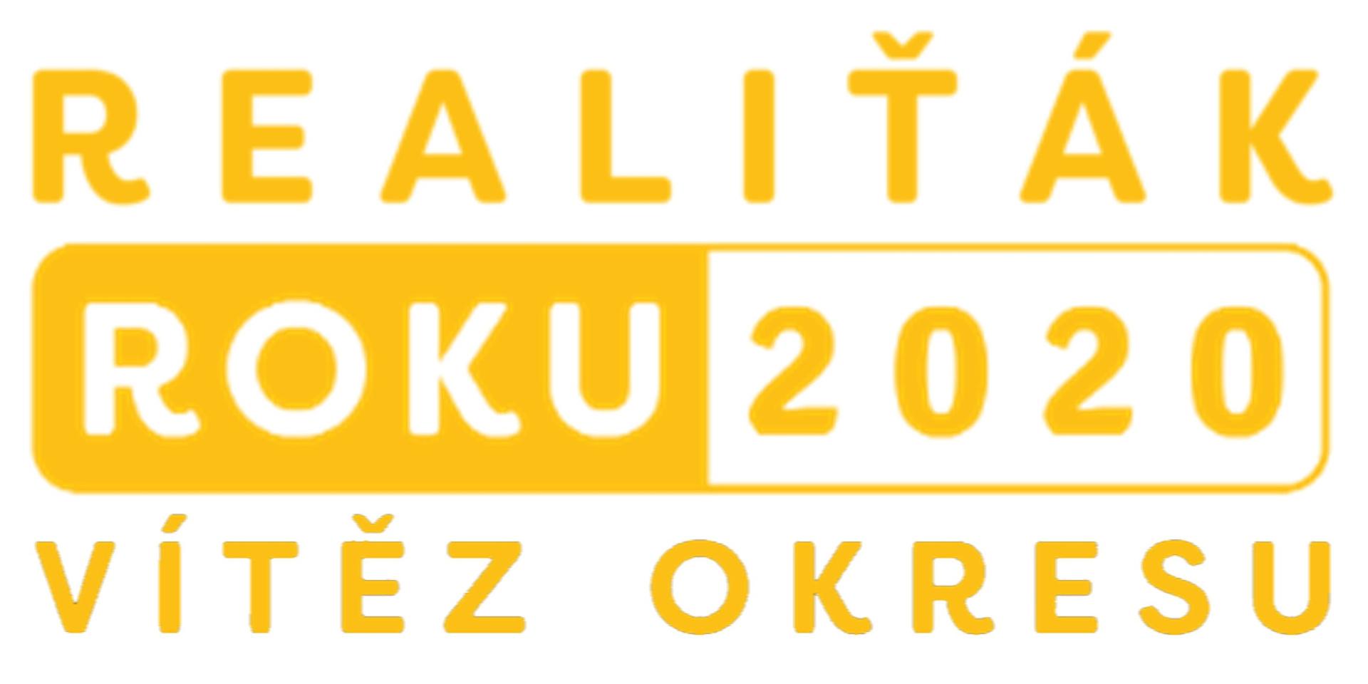 realitak roku 2020_okres-1
