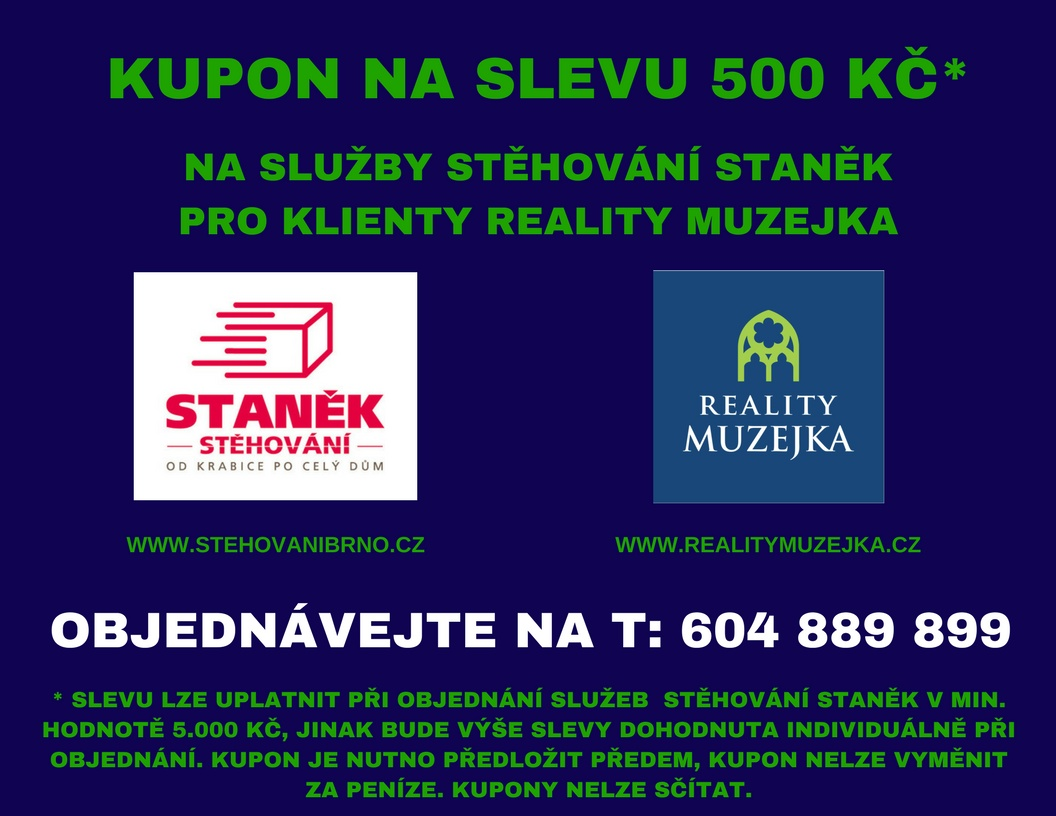 KUPON NA SLEVU 500 KČ- VERZE2