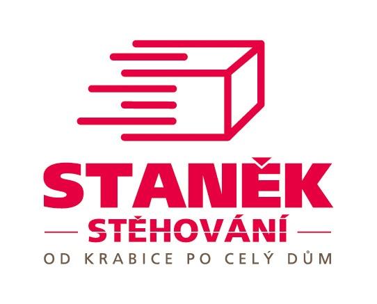 stanek-stehovani-logo-sRGB
