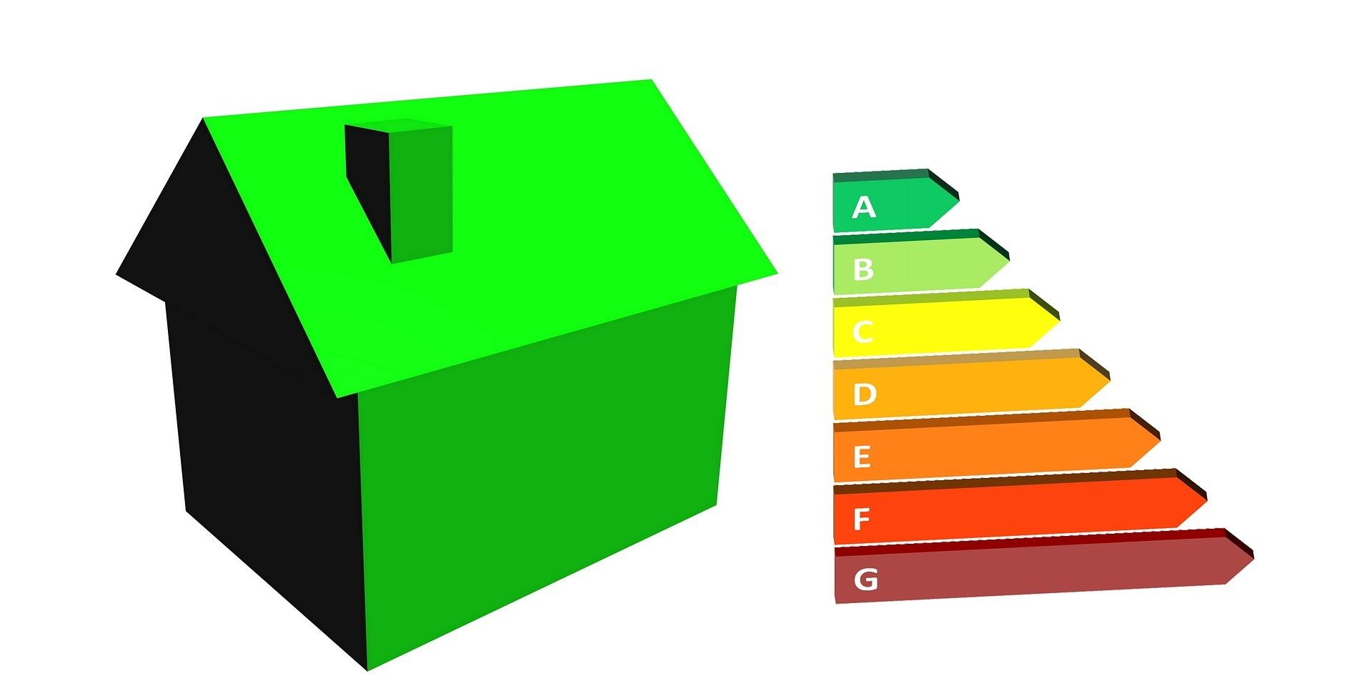 energy-efficiency-1616970_1920