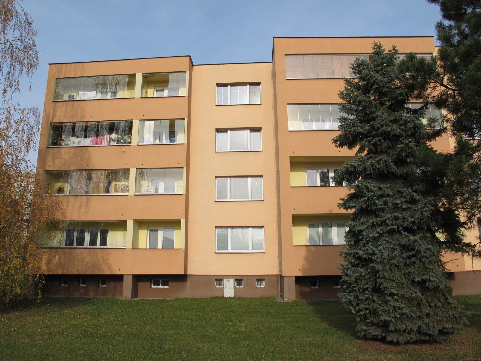 prodej-druzstevniho-bytu-s-lodzii-2-1-56-m2-ostrava-hrabuvka-img-8779-2645cf